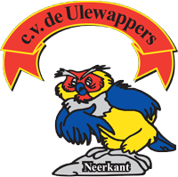logo ulewappers12